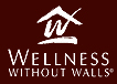 Wellness Without Walls