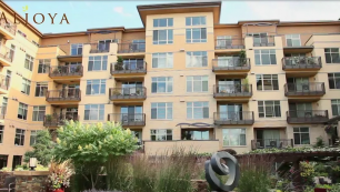 Mercer Island Video Tour