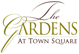 Photo Gallery See The Gardens At Town Square Bellevue