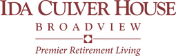 Ida Culver House Broadview - Premier Retirement Living