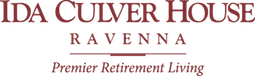 Ida Culver House Ravenna - Premier Retirement Living